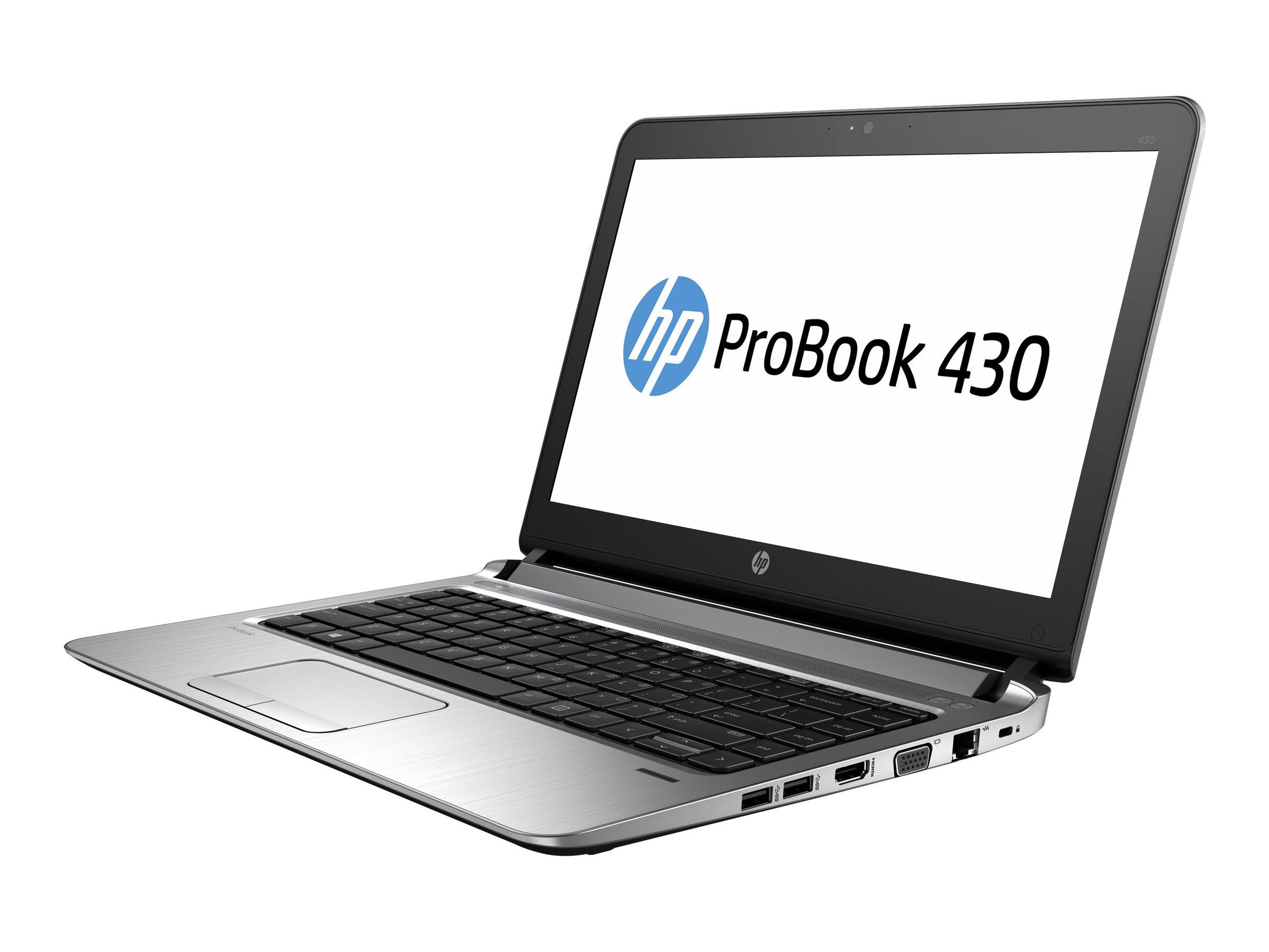 hp-probook-430G3