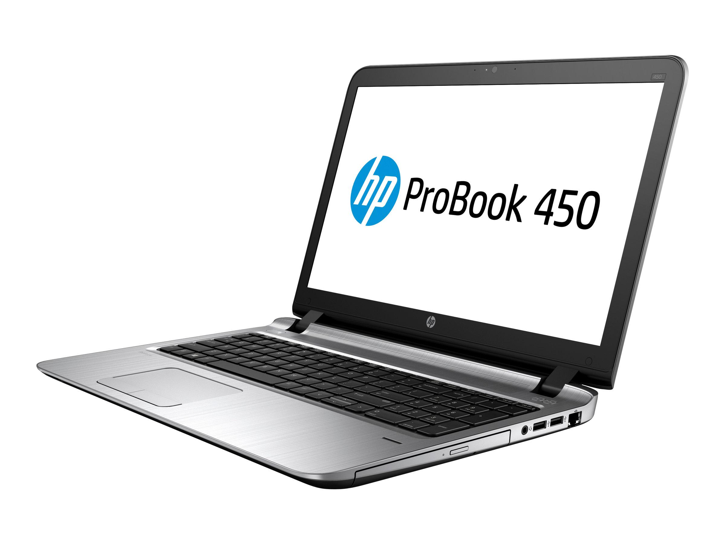 hp-probook-450G3