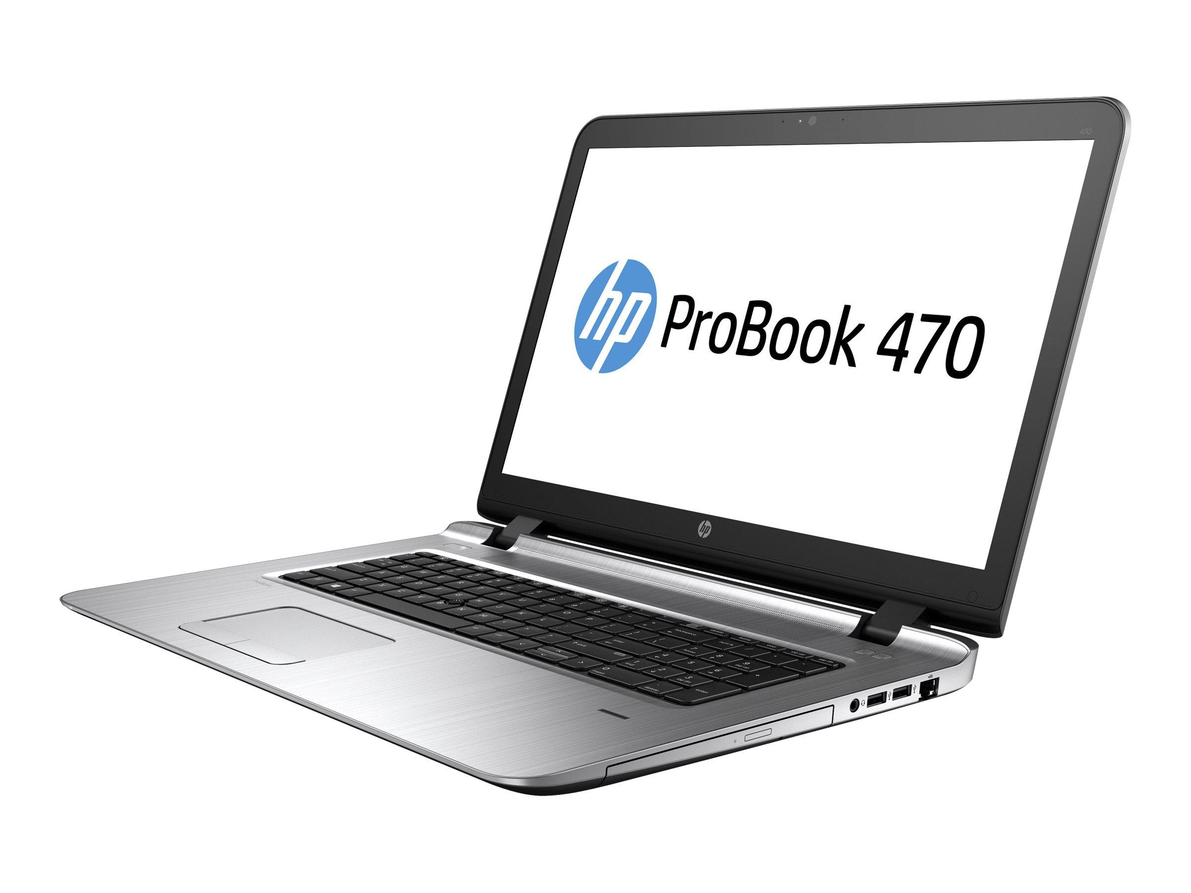 hp-probook-470G3
